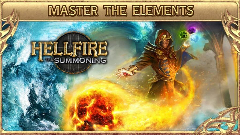 hellfiresummoningandroidapp (1)